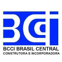 logo BCCI