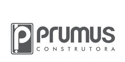 logo Prumus
